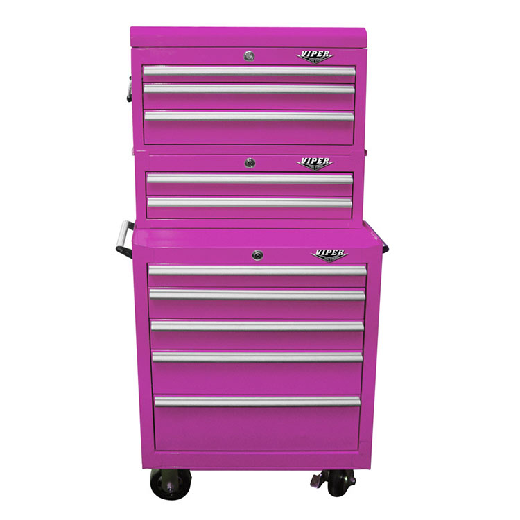 pink-26-inch-combo