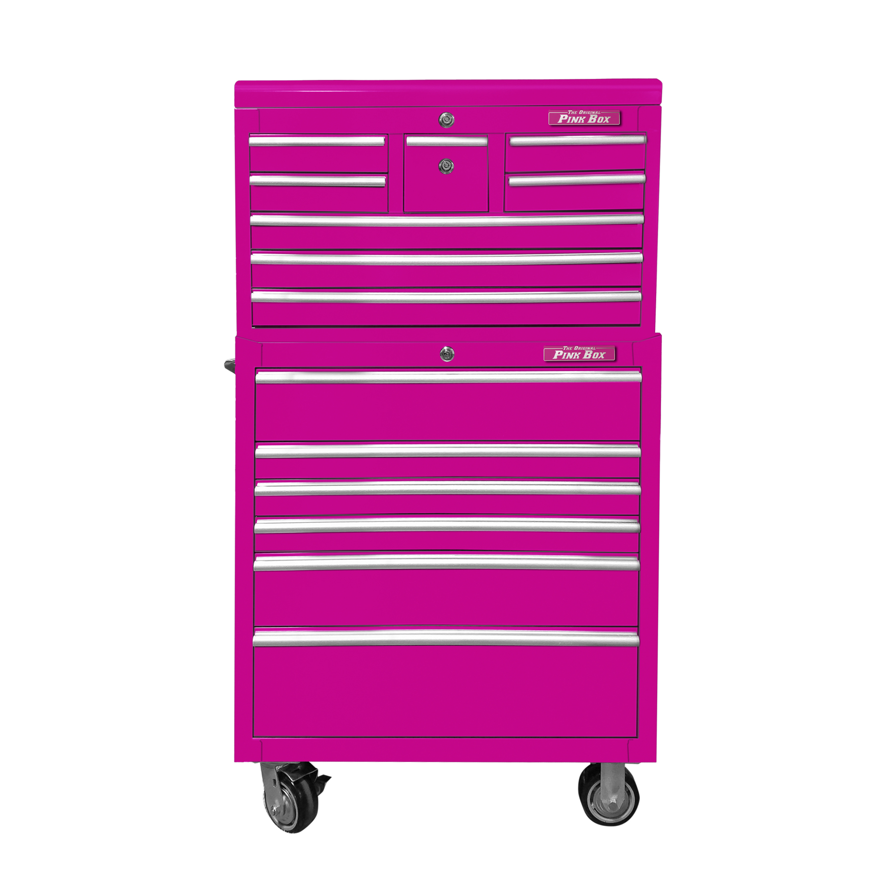 usm furniture drawers george fmt drawer chest wid op of default p pink block hei pd bedroom qlt sharp resmode colour