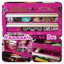 hannah-pink-box.jpg